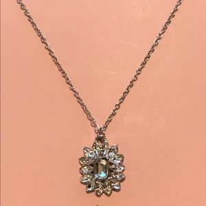 LC Lauren Conrad Necklace 16""